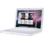 Apple 13.3&quot; MacBook Notebook