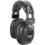 DJ-Kopfhörer Skytronic Retro-Headphones mit Adapter