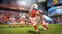 Kinect Sports: Season Two- Xbox 360