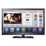 """LG 47LW5700 47"""" Full HD 3D compatibility Smart TV Wi-Fi Black LED TV"""