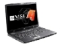 MSI DIGI Player DMF600 schwarz