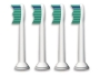 Philips Sonicare Hx6014