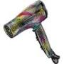 Remington Urban 1800W Hair Dryer