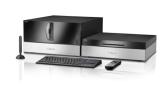 Sony VAIO XL2 Digital Living System