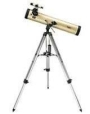 Tasco Newton Spiegelteleskop N 76/700 Luminova 76 AZ-1