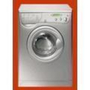 Indesit WE12