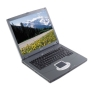 Acer TravelMate 290 Series