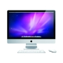 "New Apple iMac 27"" All-In-One Desktop PC (LED Backlit Screen, 3.20Ghz, Core-i3, 4Gb RAM, 1Tb HDD,  ATI Radeon HD 5670 graphics, Slot-loading 8x SuperD"