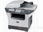 Brother MFC-8460 Multifunction Laser Printer
