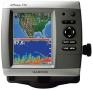 Garmin GPSMAP 535s