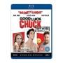 Good Luck Chuck (Blu-ray)