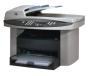 HP Laserjet 3020 - Multifunction ( printer / copier / scanner ) - B/W - laser - copying (up to): 14 ppm - printing (up to): 14 ppm - 150 sheets - para