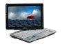 Hewlett Packard Pavilion tx2510us (FE912UA#ABA) Tablet PC