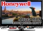 Honeywell Altura MLX 42-inch 1080p 10-bit HDTV