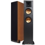 Klipsch Reference Series RF-62