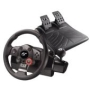 Logitech Driving Force GT Steering Wheel & Pedals (PS3)