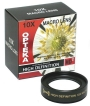 Opteka 10x HD² Professional Macro Lens for Canon Powershot G10 Digital Camera