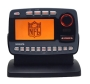 Sirius Sportster SP-R1 Satellite Radio Receiver