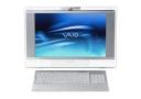 Sony VAIO VGC-LS1