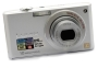 Panasonic DMCFX36 Digital Camera