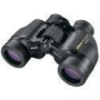 7x35 Action Series Binoculars