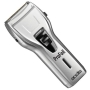 Andis Profoil Professional Shaver