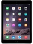 AppleiPad Air 2 WiFi 128GB