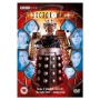 Doctor Who (New Series 4): Volume 4