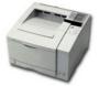 HP Color LaserJet 5