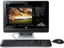 HP Pavilion All-in-One MS235 Desktop PC
