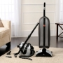 Hoover Lightweight