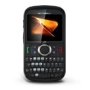 Motorola Clutch I475 Prepaid Phone Boost Mobile