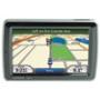 Nüvi 5000 GPS