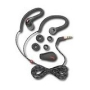 ROCKETFISH EAR BUD CLIP HEADPHONES