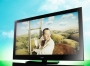 "Sony Bravia KDL-HX900 Series LCD TV (46"", 52"")"
