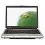 Toshiba Satellite M115-S3154