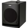 Velodyne DLS-R Series DLS-5000R