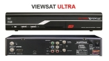 Viewsat Ultra Satellite TV Receiver Version 2.0