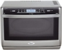Whirlpool Jet Chef 1000W Steam Convection Microwave With Grill
