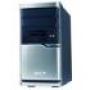 VM410-UD5000C DT ATH64 5000+ 2.6G 2GB 160GB DVDRW WVB/XPP
