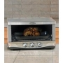 Calphalon HE650CO XL 1400 Watts Toaster Oven with Convection Cooking