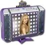 Disney HM1500LT Hannah Montana 15-Inch LCD TV