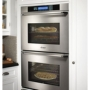 Dacor Wall Oven EORD230