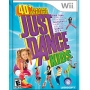 Just Dance - Complete package - 1 user - Wii