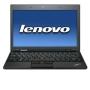 Lenovo ThinkPad X120e 0596-2RU Notebook PC