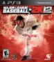 Major League Baseball 2K12 (PS3)