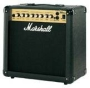 Marshall [MG Series] MG15DFX