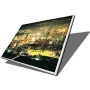 "NEW 15"" XGA LCD FOR HP COMPAQ NX9010"
