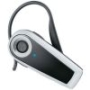 PLANTRONICS Explorer 232 Bluetooth Headset