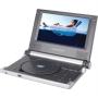 Protron 8 Inch Portable DVD Player